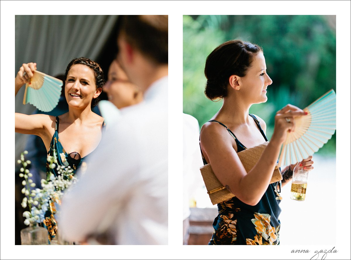Alicia & Matt  Weddings Spain  Cortijo de los Caballos 69223