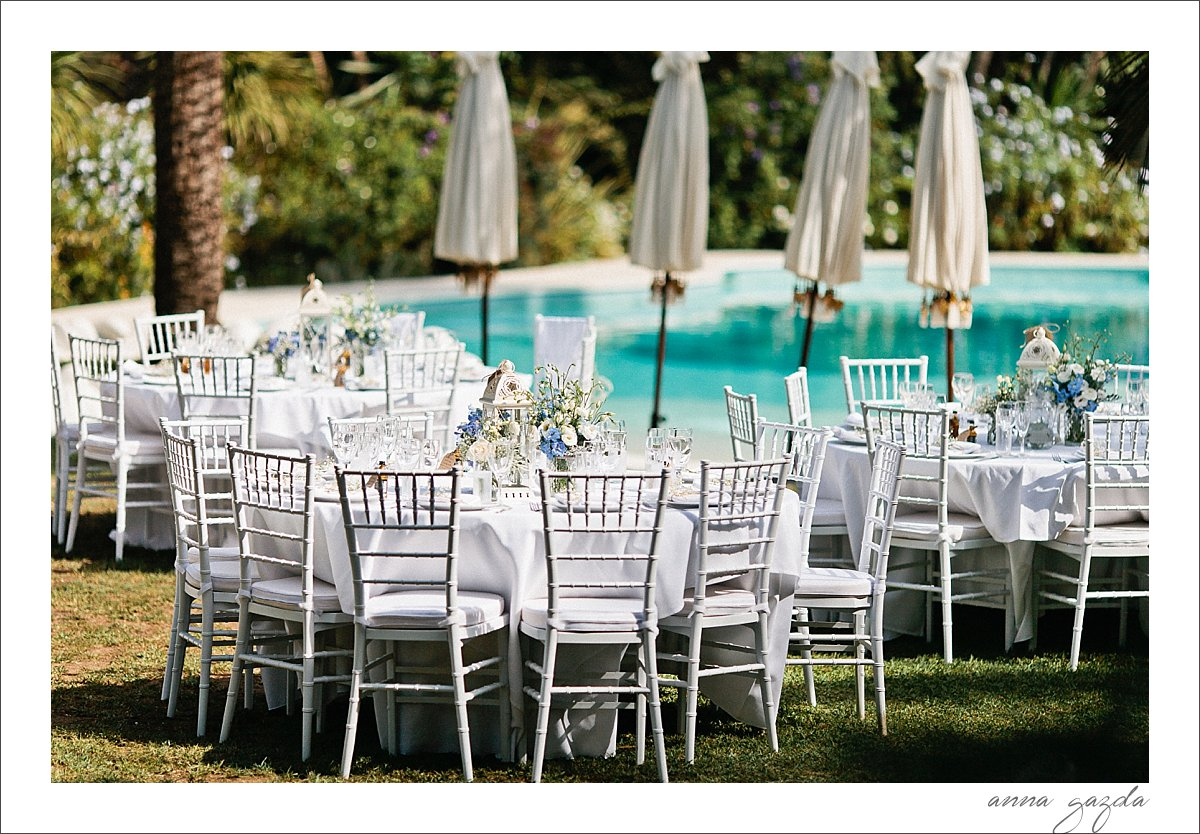 Alicia & Matt  Weddings Spain  Cortijo de los Caballos 69236