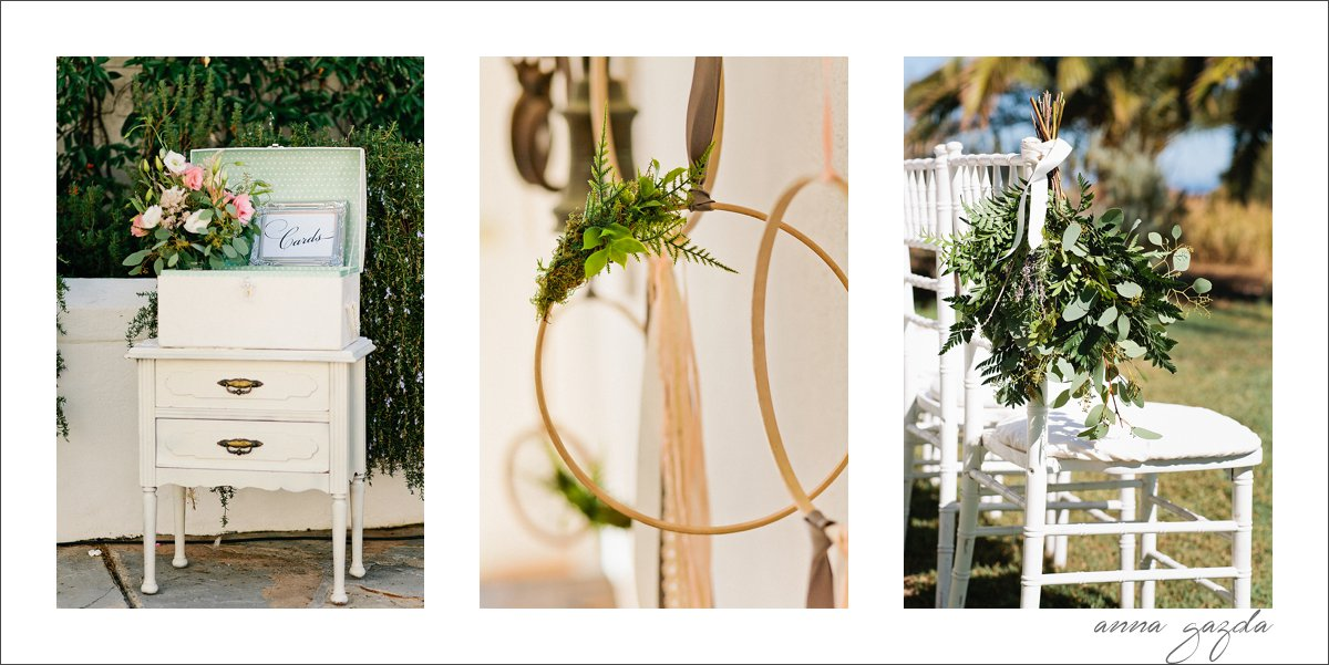 claire-ziad-wedding-venue-pedro-jimenez-marbella-spain-39116