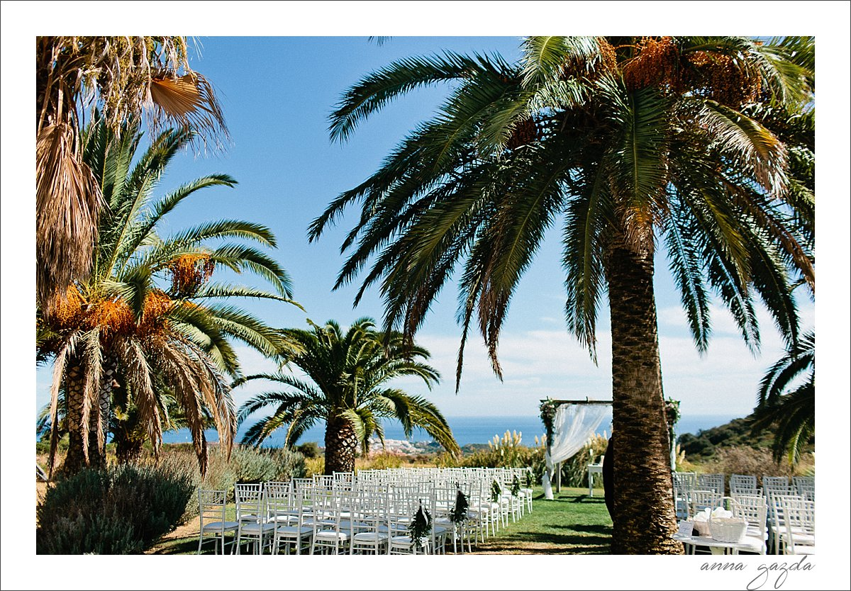claire-ziad-wedding-venue-pedro-jimenez-marbella-spain-39121