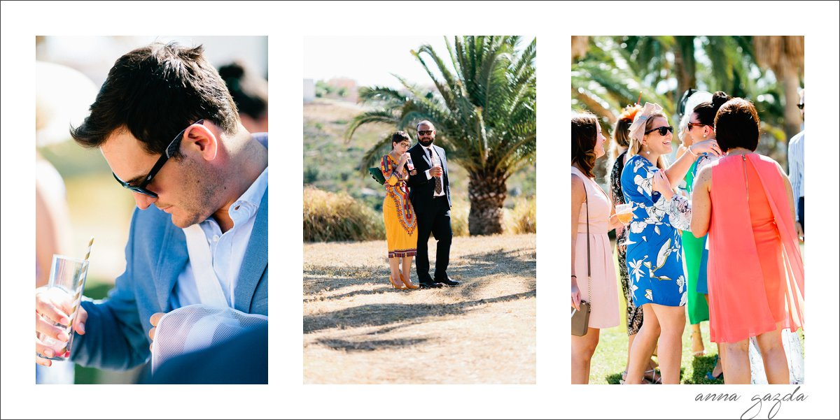 claire-ziad-wedding-venue-pedro-jimenez-marbella-spain-39123