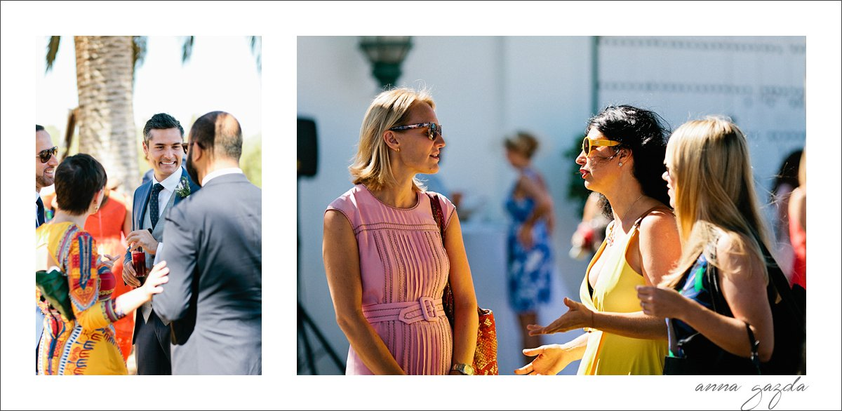 claire-ziad-wedding-venue-pedro-jimenez-marbella-spain-39126