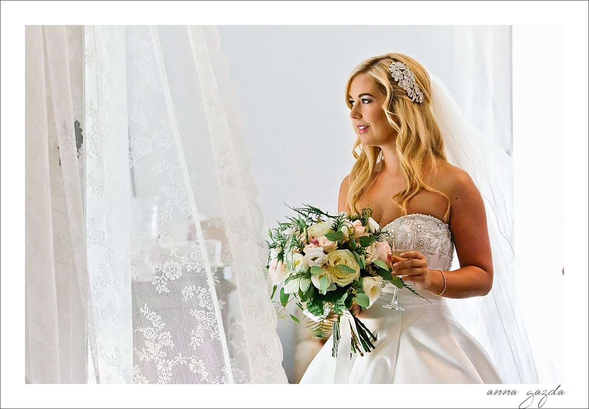 claire-ziad-wedding-venue-pedro-jimenez-marbella-spain-39129