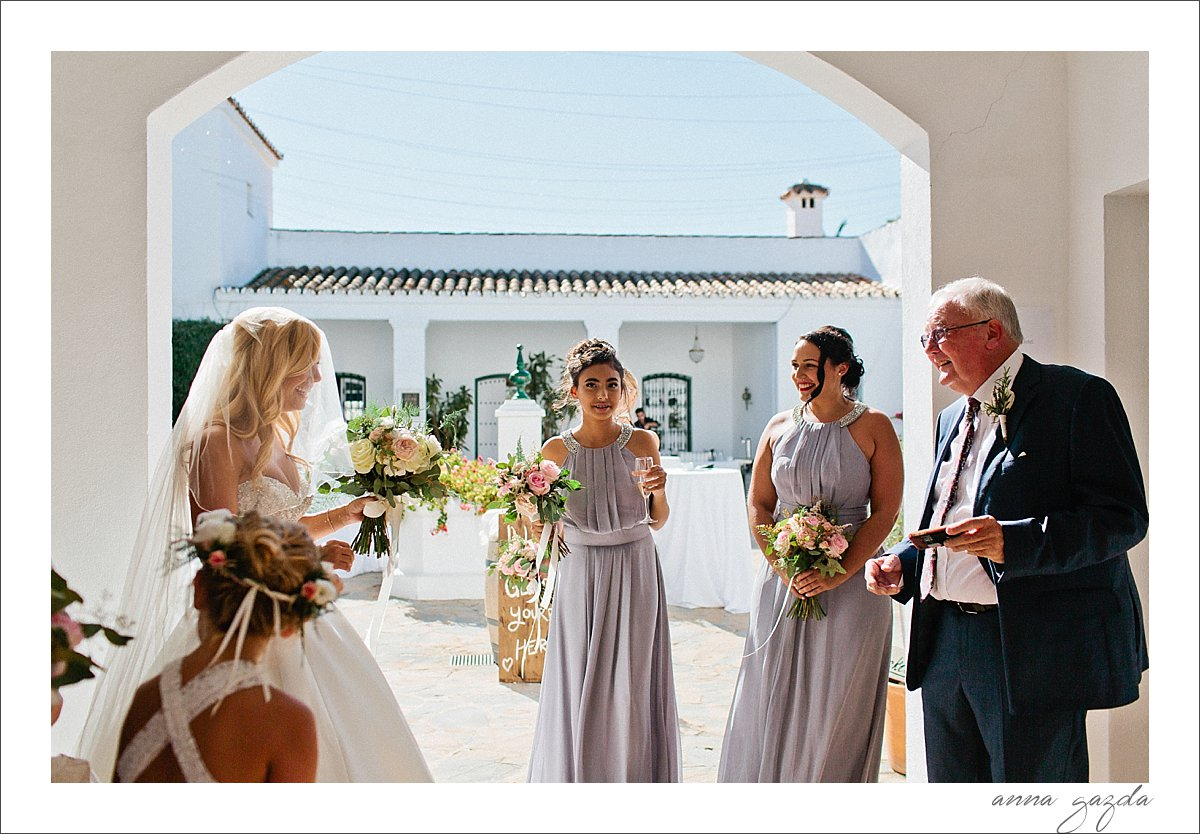 claire-ziad-wedding-venue-pedro-jimenez-marbella-spain-39130