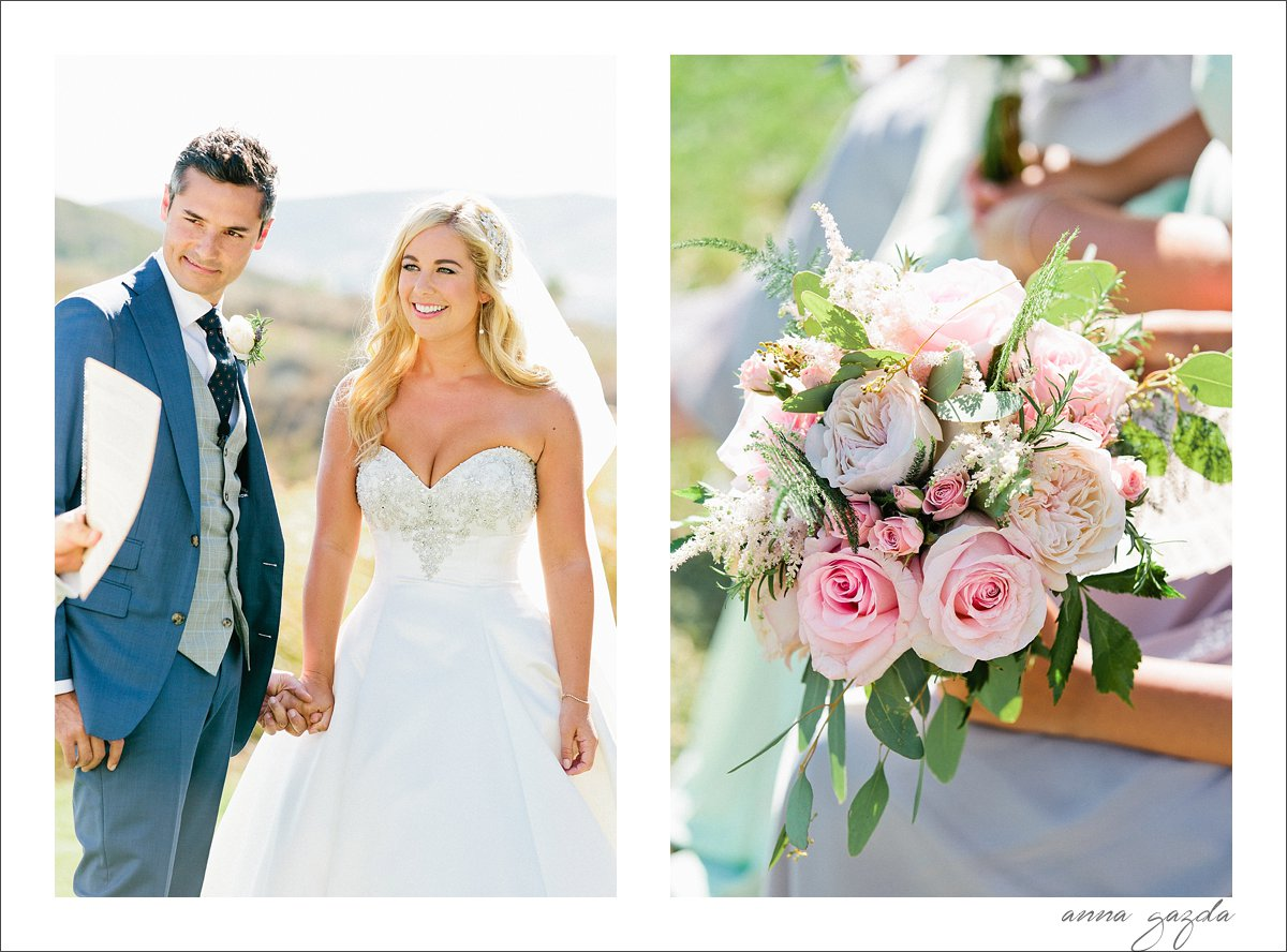 claire-ziad-wedding-venue-pedro-jimenez-marbella-spain-39135