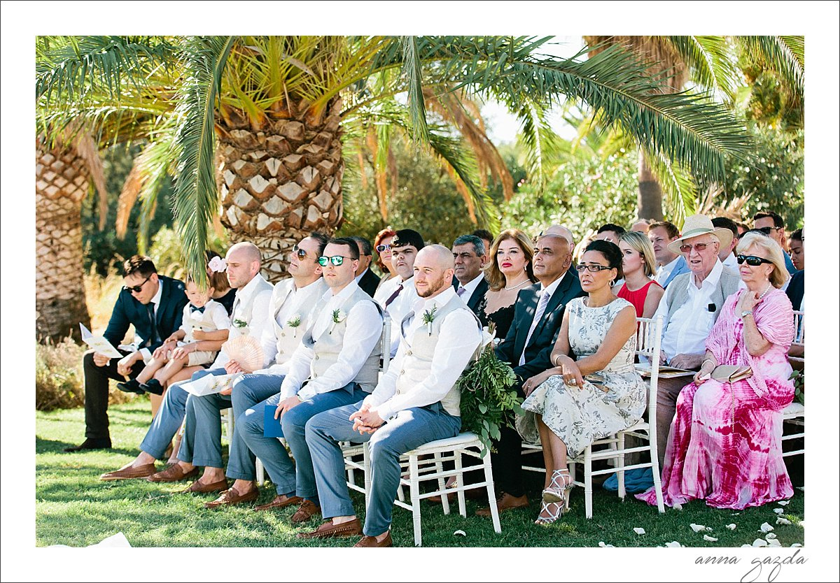 claire-ziad-wedding-venue-pedro-jimenez-marbella-spain-39136