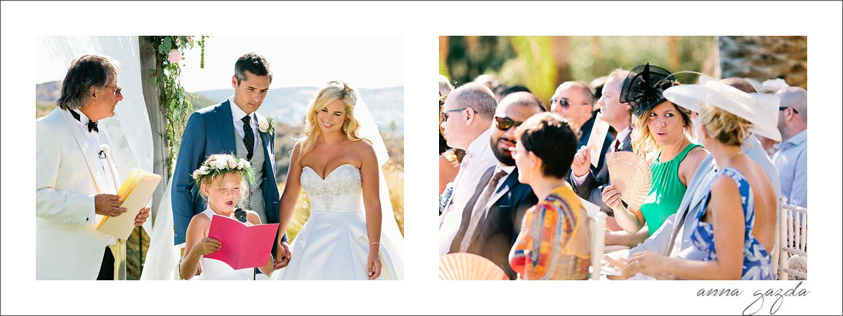 claire-ziad-wedding-venue-pedro-jimenez-marbella-spain-39139