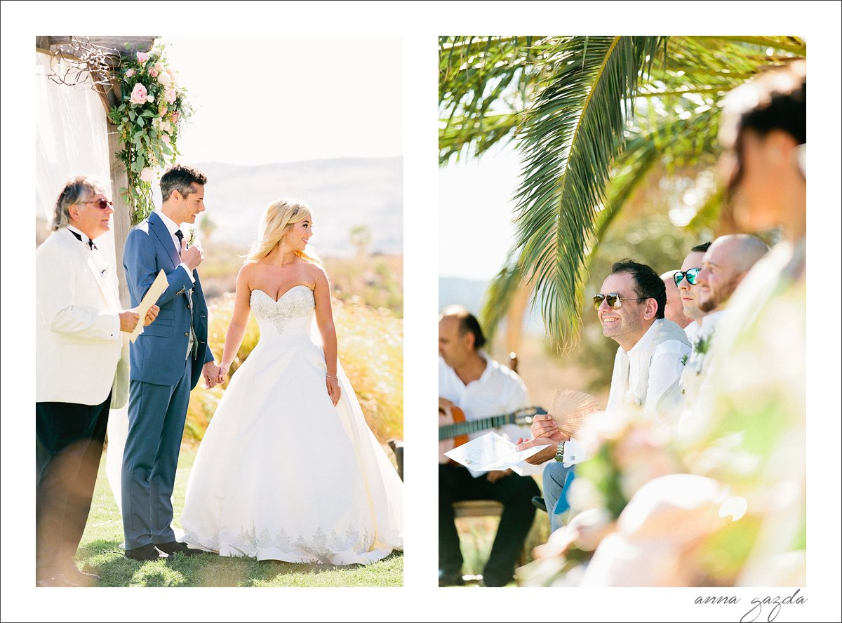 claire-ziad-wedding-venue-pedro-jimenez-marbella-spain-39141