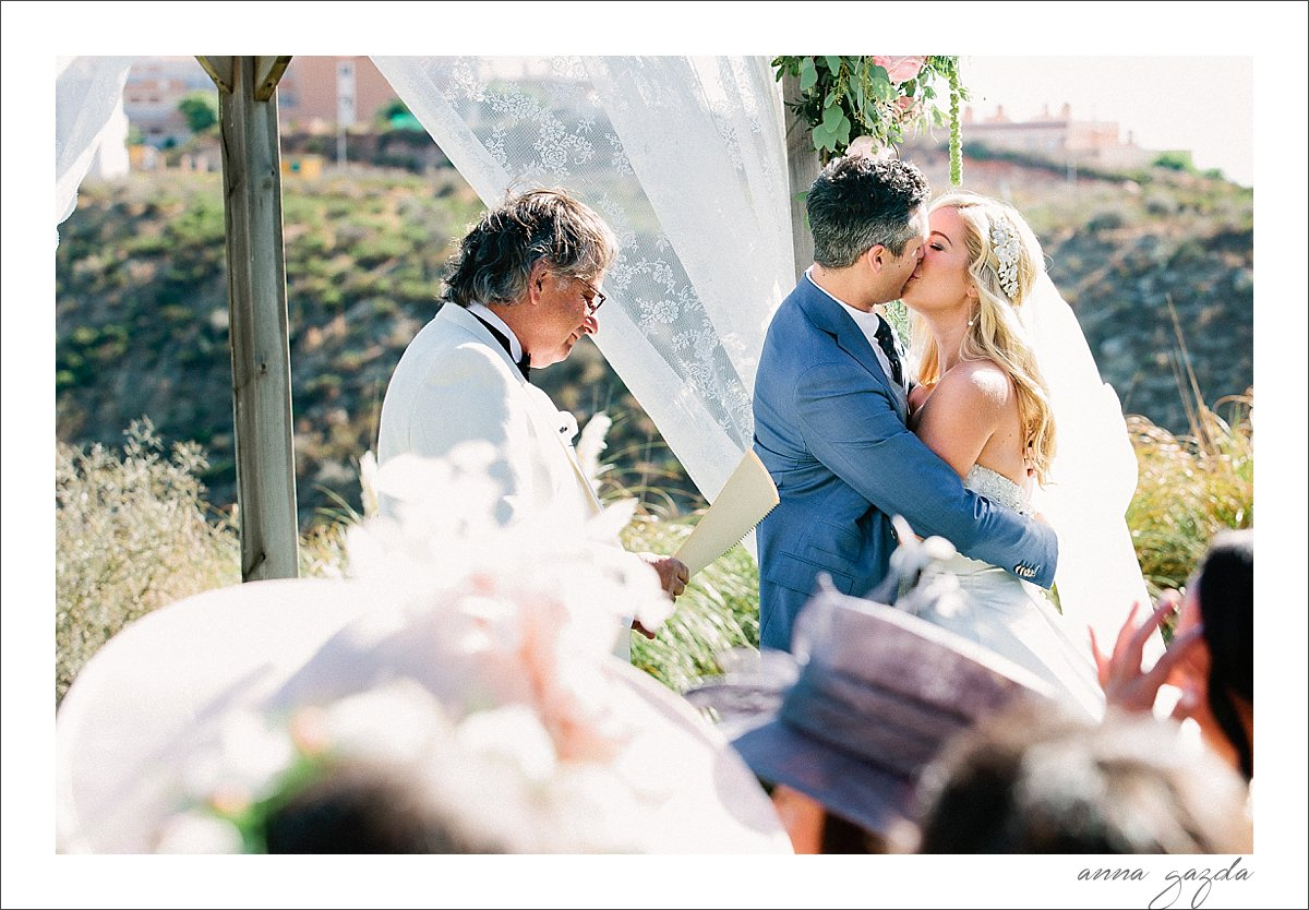 claire-ziad-wedding-venue-pedro-jimenez-marbella-spain-39142