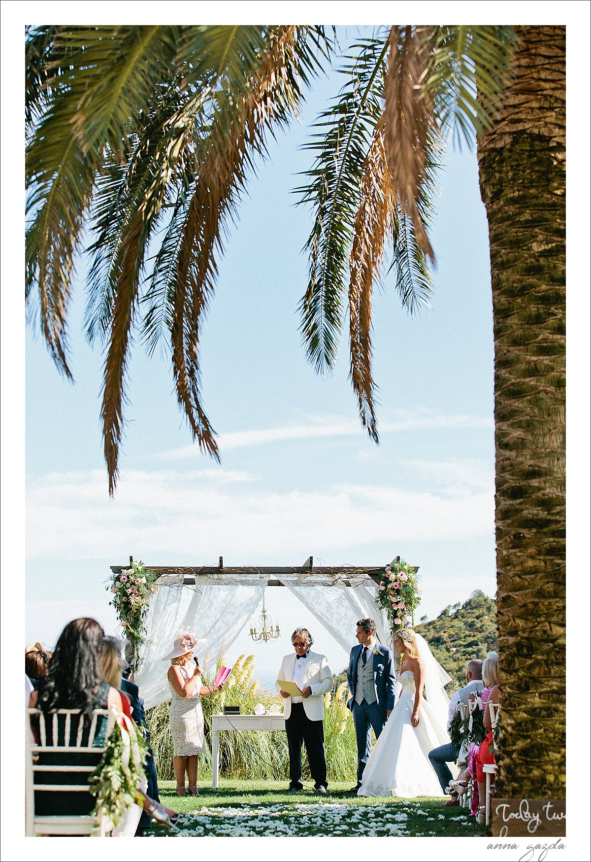 claire-ziad-wedding-venue-pedro-jimenez-marbella-spain-39143