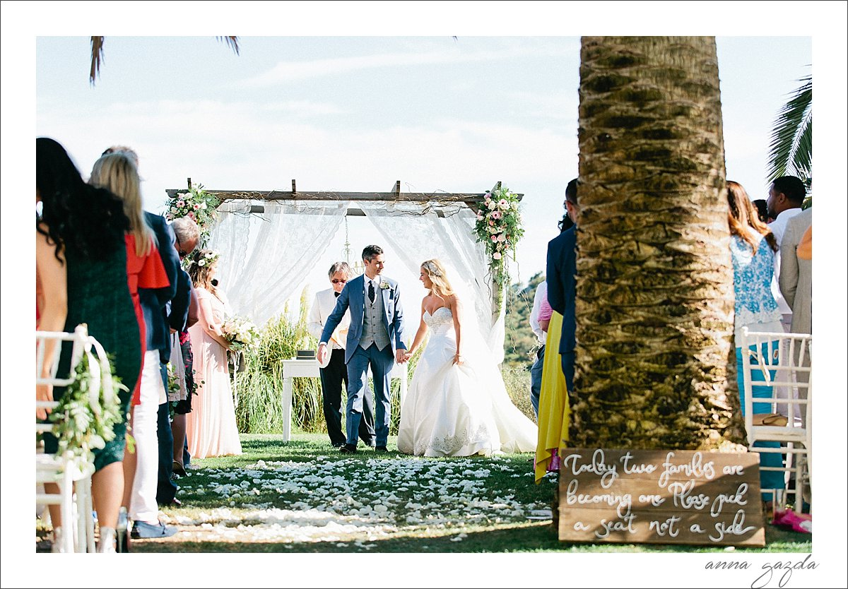 claire-ziad-wedding-venue-pedro-jimenez-marbella-spain-39144