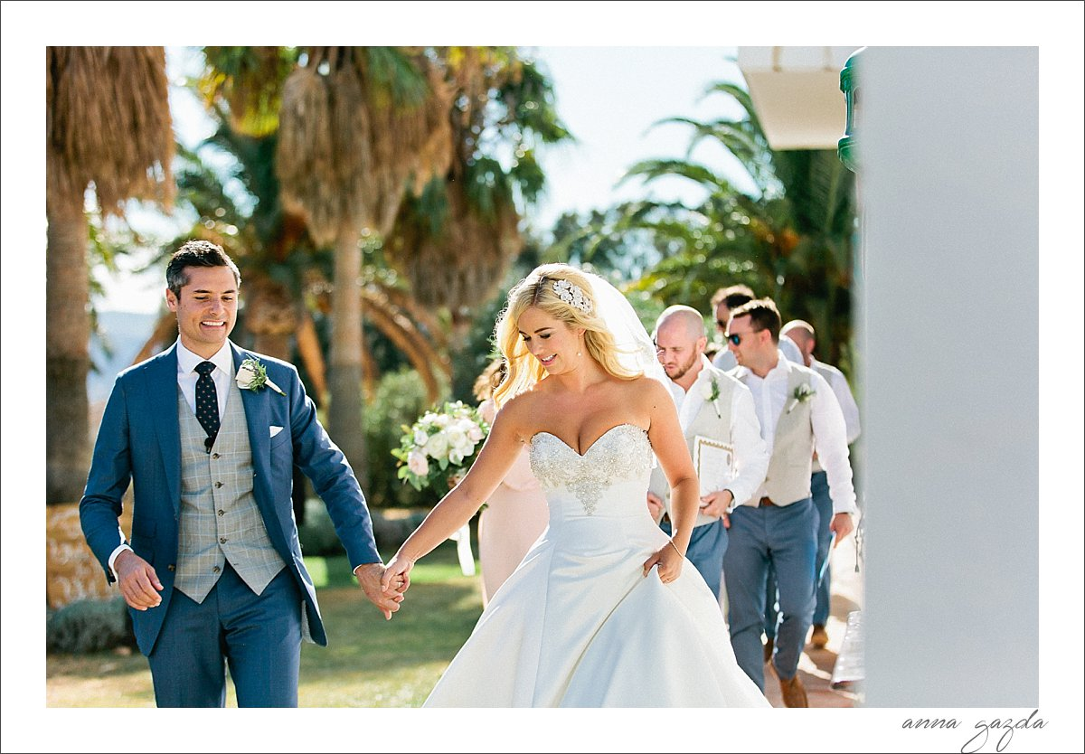 claire-ziad-wedding-venue-pedro-jimenez-marbella-spain-39145