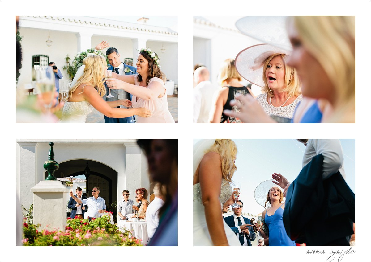 claire-ziad-wedding-venue-pedro-jimenez-marbella-spain-39147