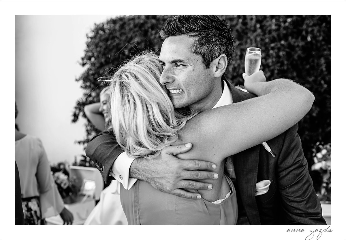 claire-ziad-wedding-venue-pedro-jimenez-marbella-spain-39148