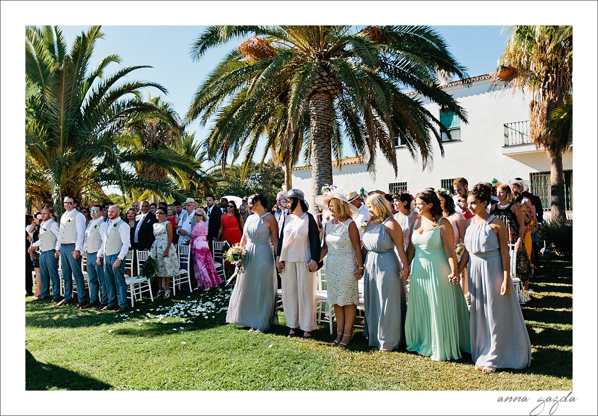claire-ziad-wedding-venue-pedro-jimenez-marbella-spain-39149