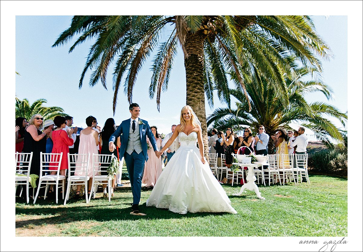 claire-ziad-wedding-venue-pedro-jimenez-marbella-spain-39150