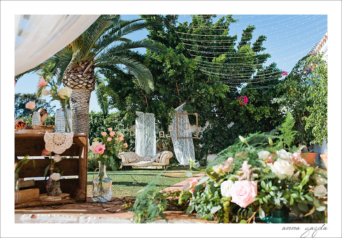 claire-ziad-wedding-venue-pedro-jimenez-marbella-spain-39153