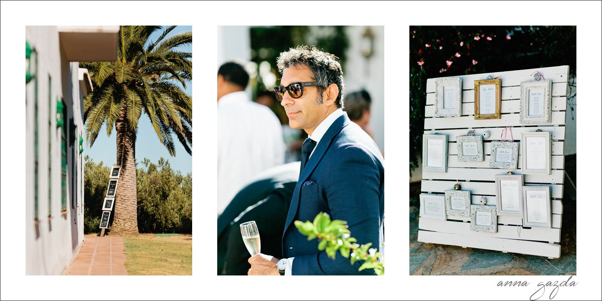 claire-ziad-wedding-venue-pedro-jimenez-marbella-spain-39156