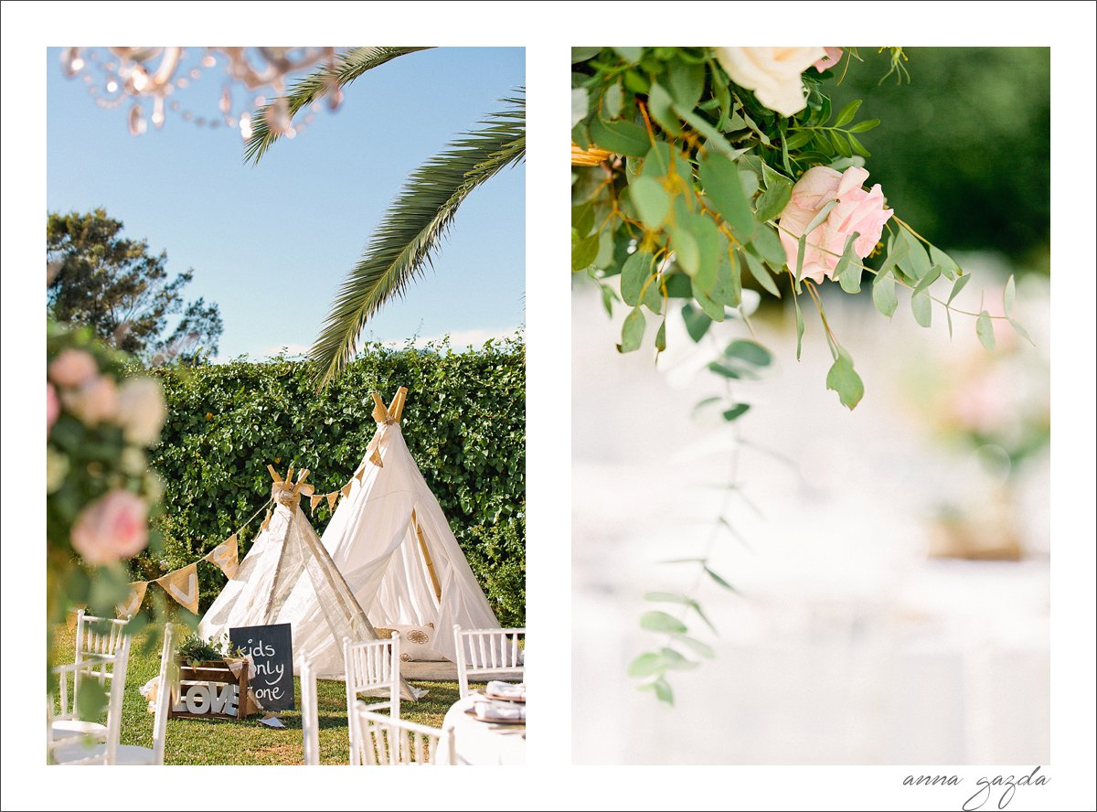 claire-ziad-wedding-venue-pedro-jimenez-marbella-spain-39157