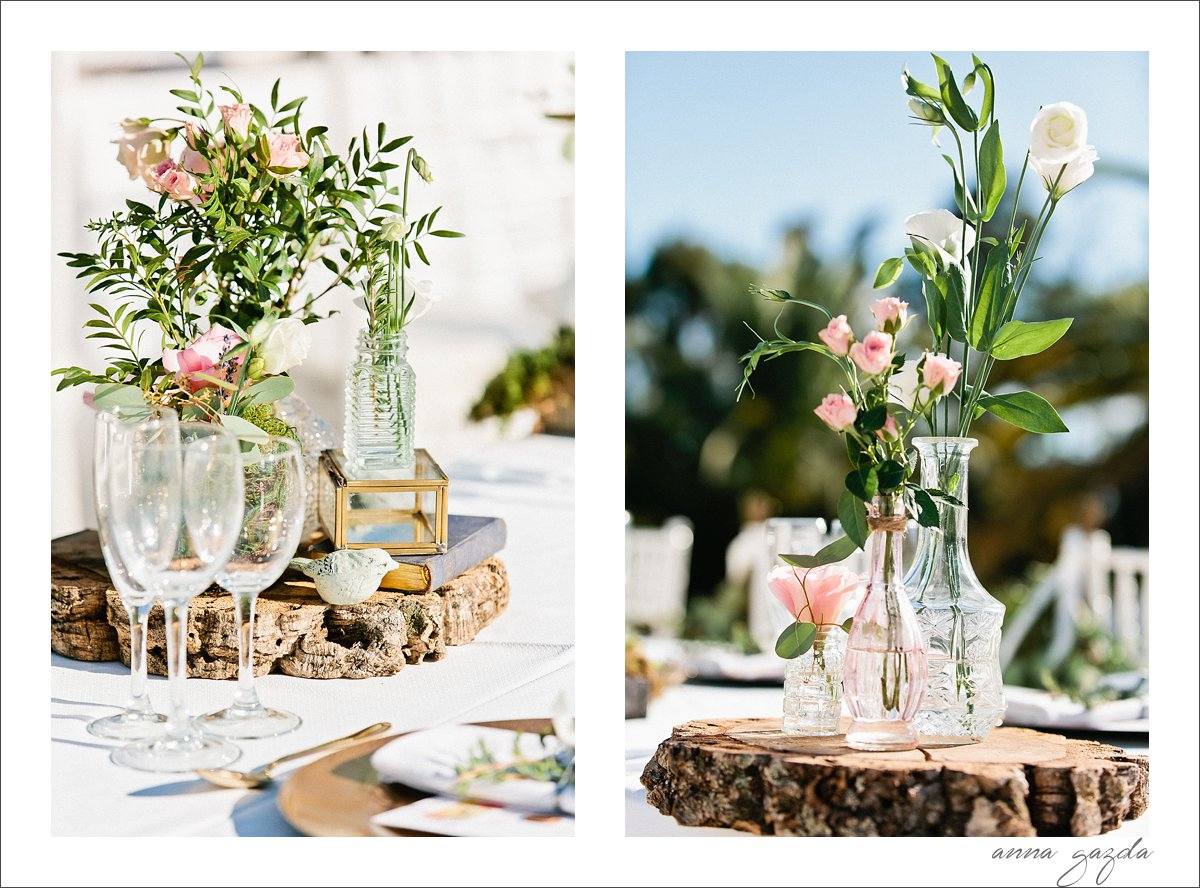 claire-ziad-wedding-venue-pedro-jimenez-marbella-spain-39158