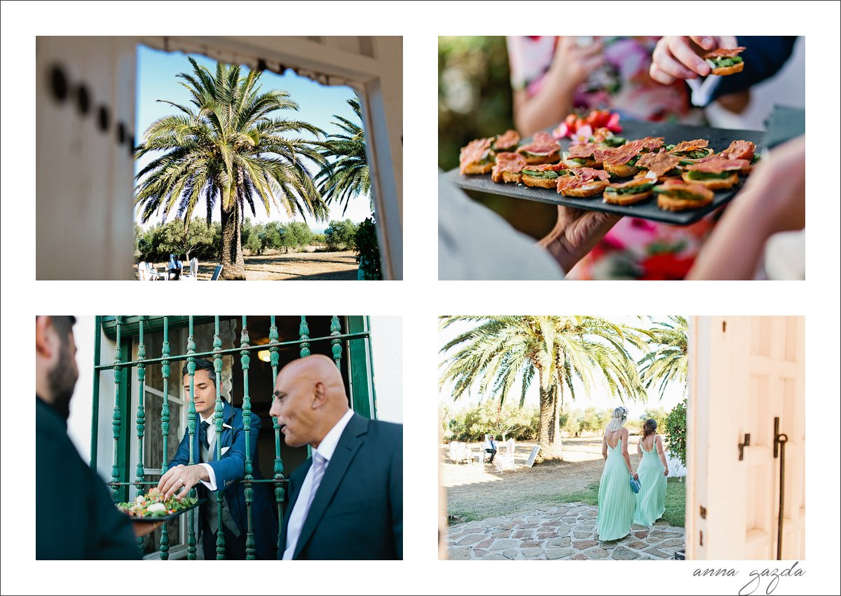 claire-ziad-wedding-venue-pedro-jimenez-marbella-spain-39160