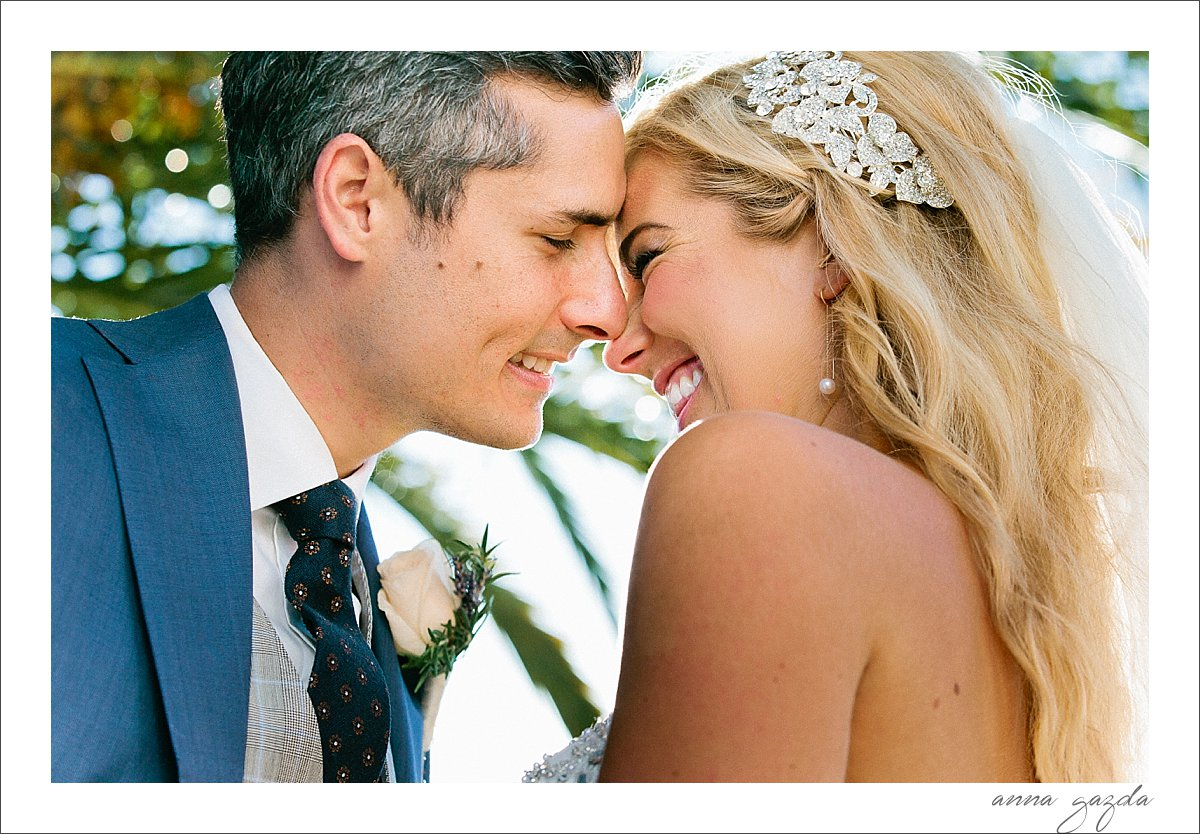 claire-ziad-wedding-venue-pedro-jimenez-marbella-spain-39163