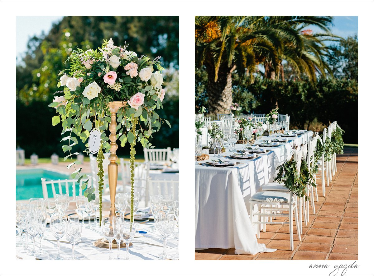 claire-ziad-wedding-venue-pedro-jimenez-marbella-spain-39164