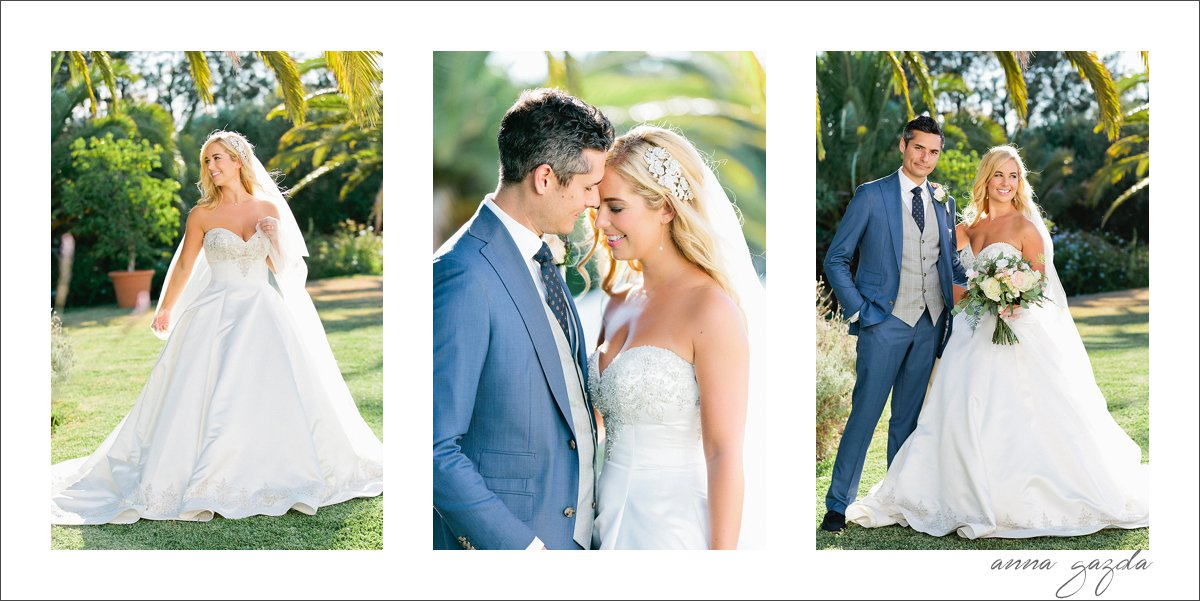 claire-ziad-wedding-venue-pedro-jimenez-marbella-spain-39165