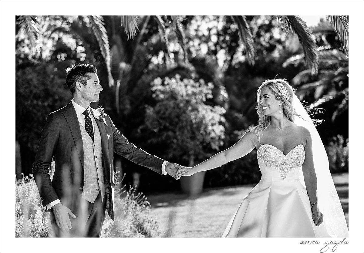 claire-ziad-wedding-venue-pedro-jimenez-marbella-spain-39167