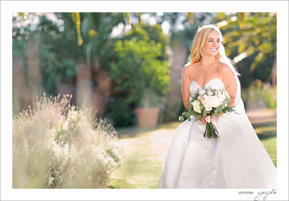 claire-ziad-wedding-venue-pedro-jimenez-marbella-spain-39168
