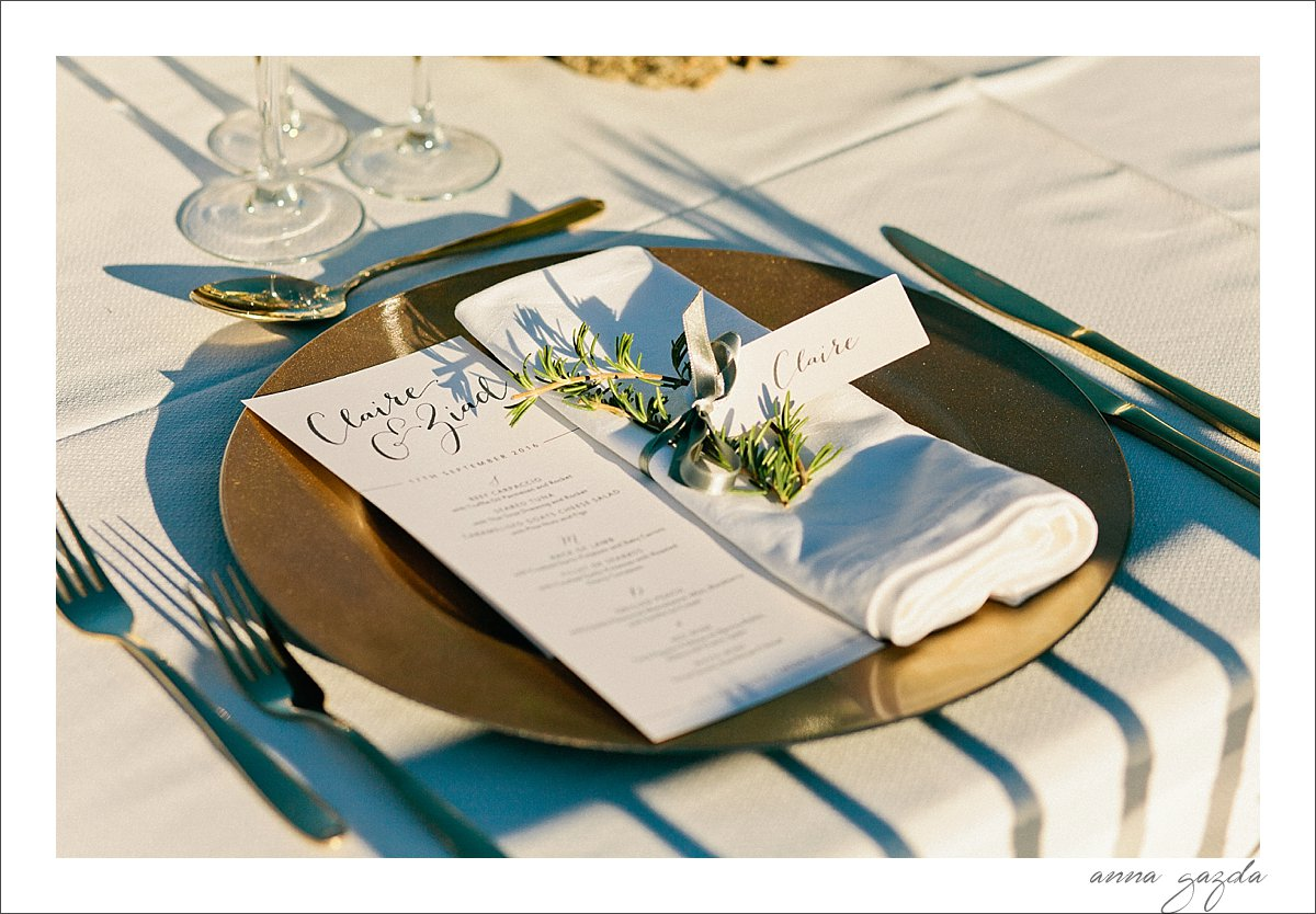 claire-ziad-wedding-venue-pedro-jimenez-marbella-spain-39169