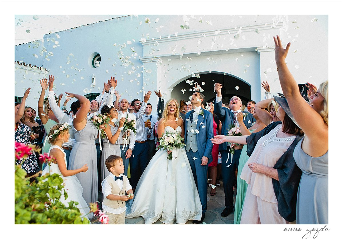 claire-ziad-wedding-venue-pedro-jimenez-marbella-spain-39170