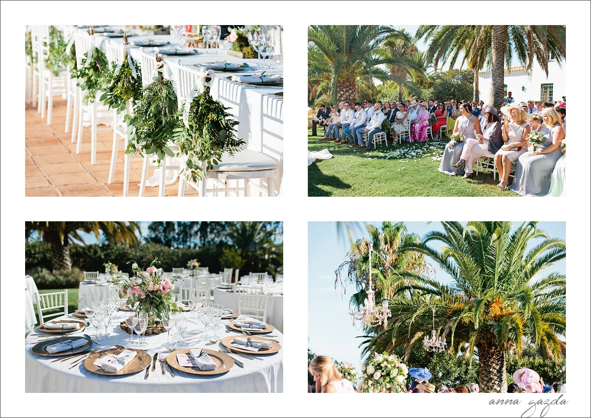 claire-ziad-wedding-venue-pedro-jimenez-marbella-spain-39173