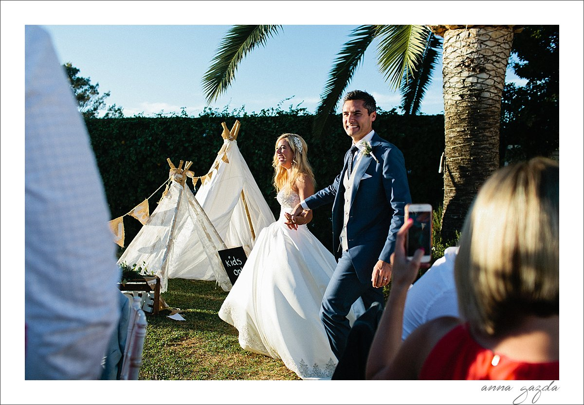 claire-ziad-wedding-venue-pedro-jimenez-marbella-spain-39175