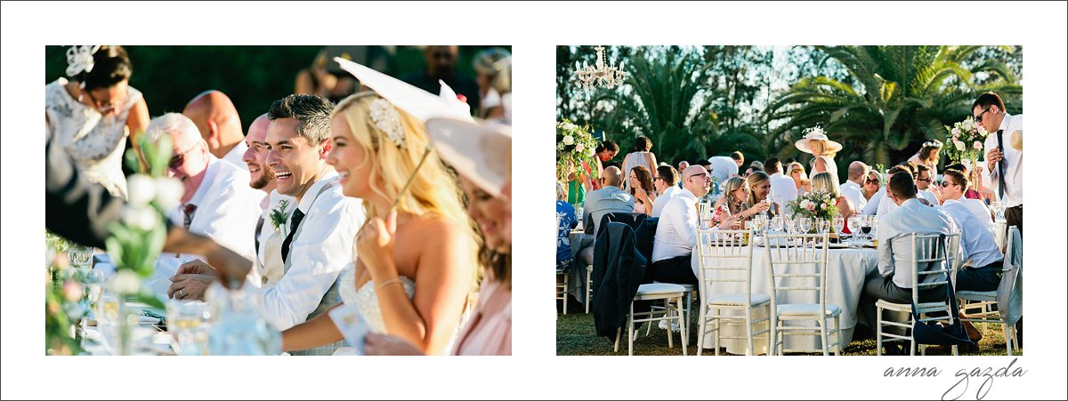 claire-ziad-wedding-venue-pedro-jimenez-marbella-spain-39179