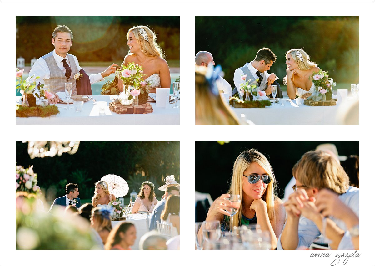 claire-ziad-wedding-venue-pedro-jimenez-marbella-spain-39180