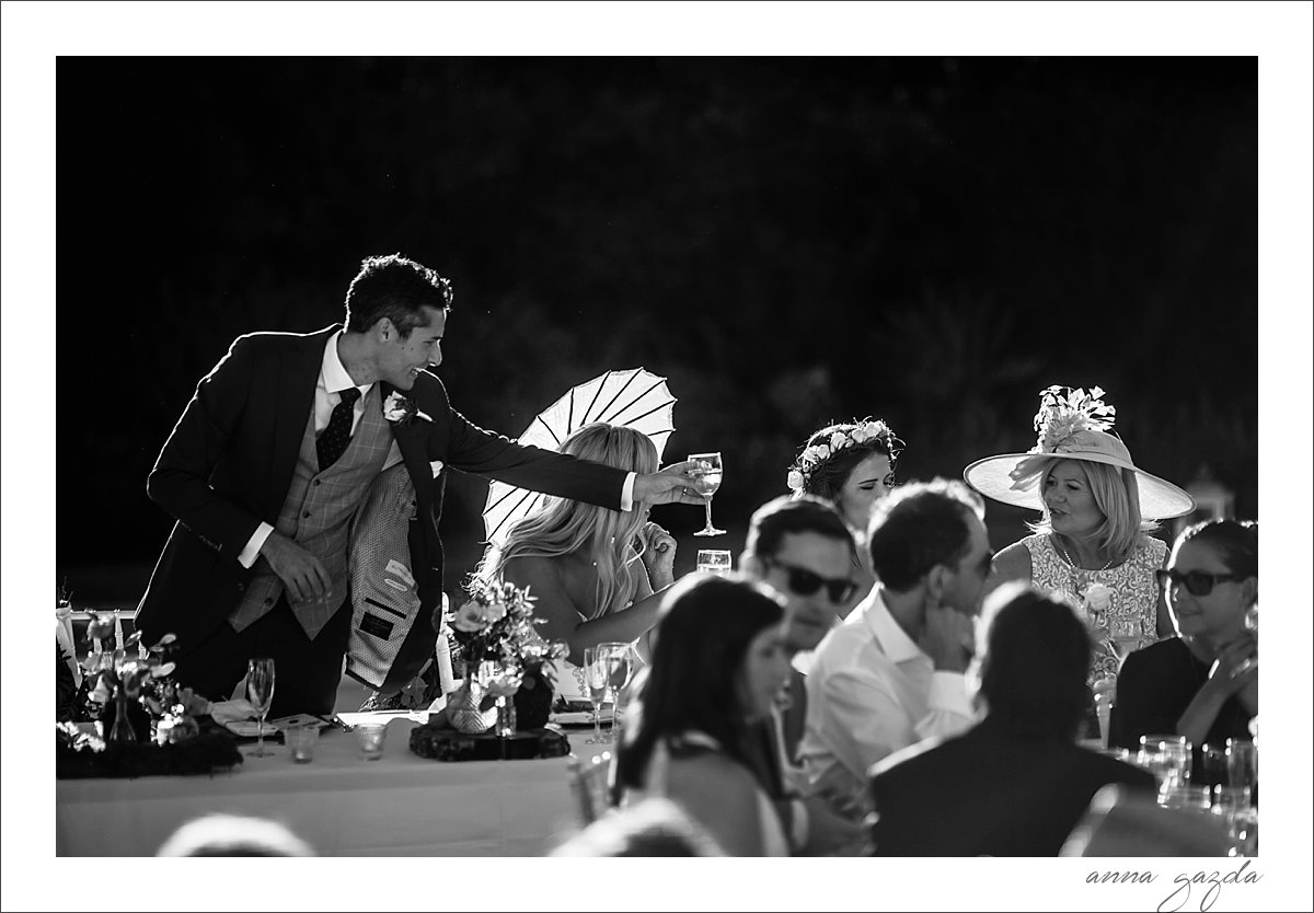 claire-ziad-wedding-venue-pedro-jimenez-marbella-spain-39181