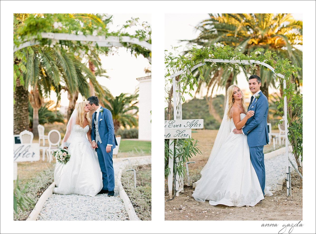 claire-ziad-wedding-venue-pedro-jimenez-marbella-spain-39184