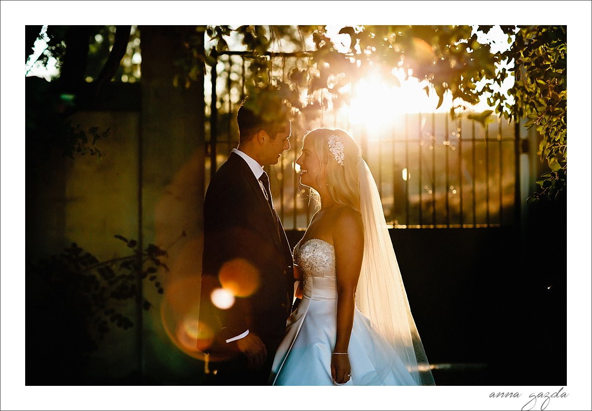 claire-ziad-wedding-venue-pedro-jimenez-marbella-spain-39187