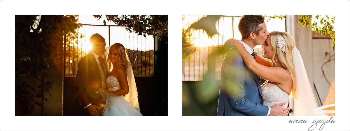 claire-ziad-wedding-venue-pedro-jimenez-marbella-spain-39188