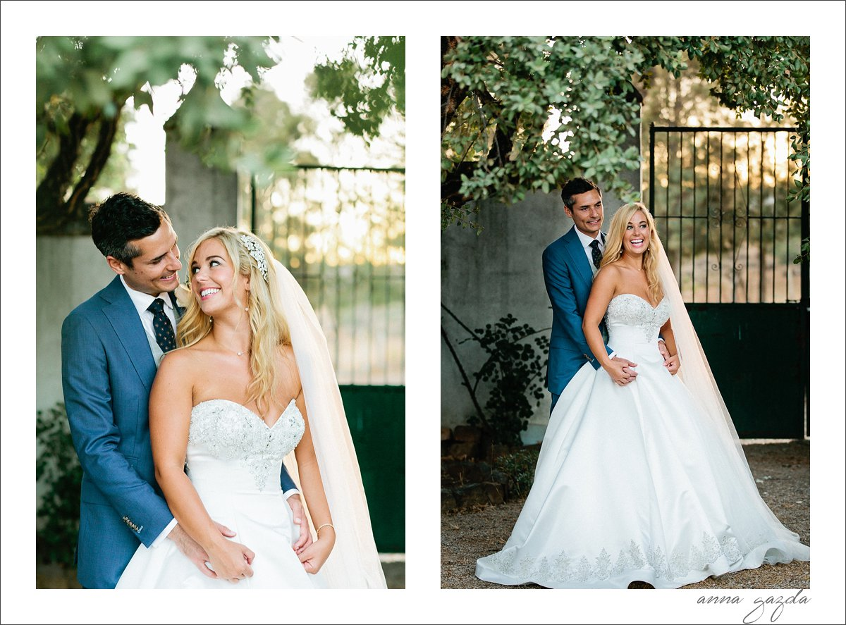 claire-ziad-wedding-venue-pedro-jimenez-marbella-spain-39189