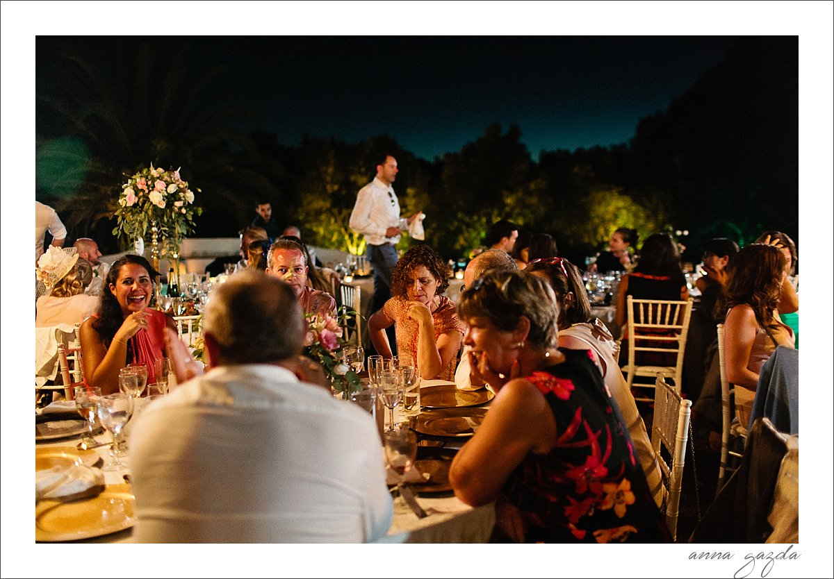 claire-ziad-wedding-venue-pedro-jimenez-marbella-spain-39193