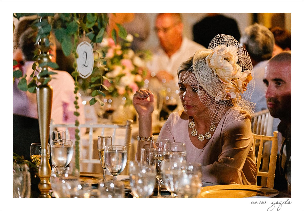 claire-ziad-wedding-venue-pedro-jimenez-marbella-spain-39194