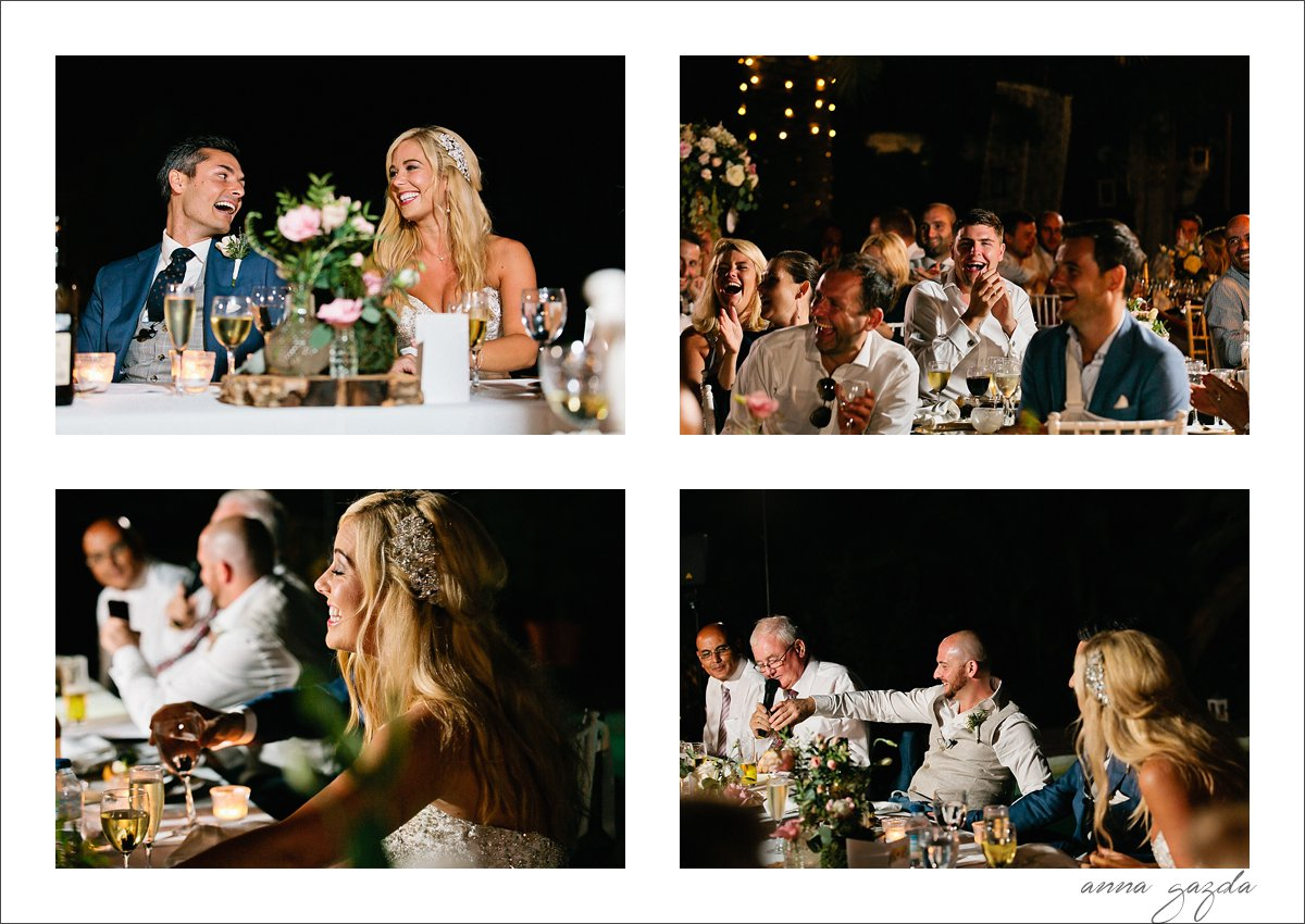 claire-ziad-wedding-venue-pedro-jimenez-marbella-spain-39196