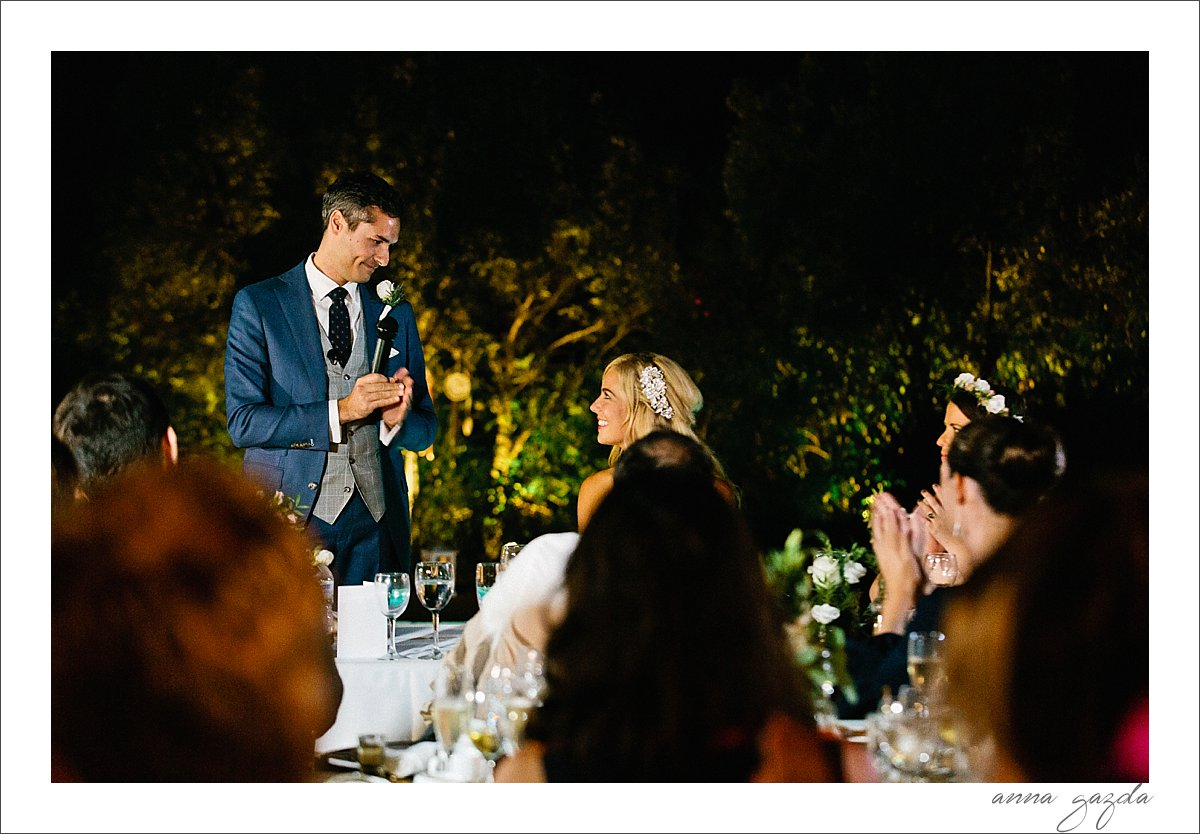 claire-ziad-wedding-venue-pedro-jimenez-marbella-spain-39199