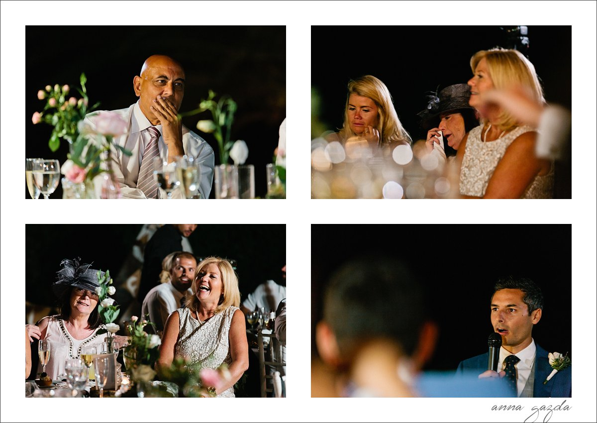 claire-ziad-wedding-venue-pedro-jimenez-marbella-spain-39200