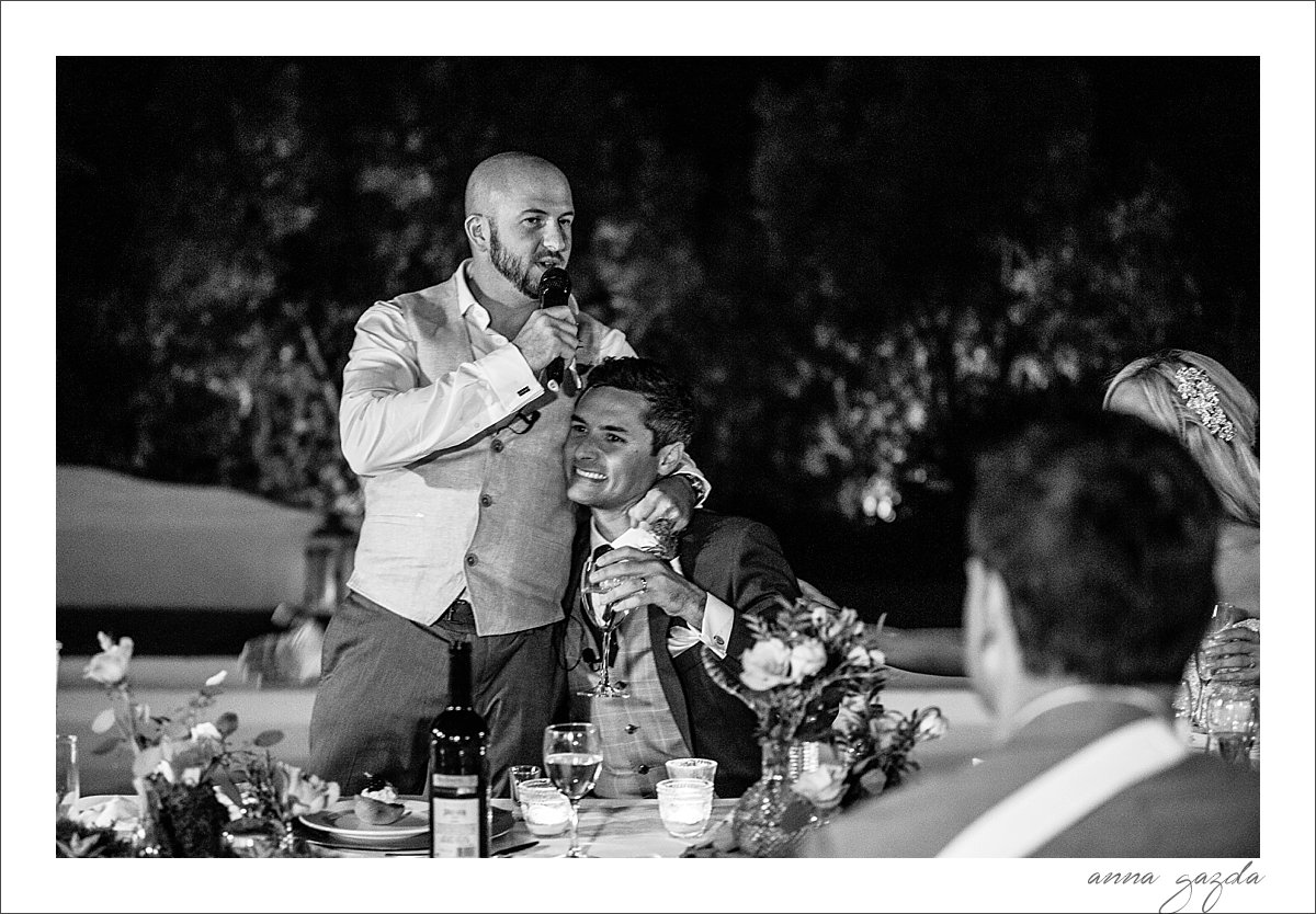 claire-ziad-wedding-venue-pedro-jimenez-marbella-spain-39201