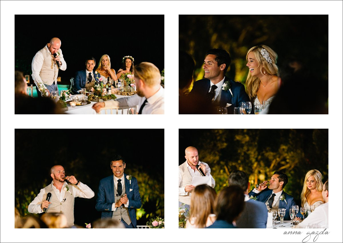 claire-ziad-wedding-venue-pedro-jimenez-marbella-spain-39202