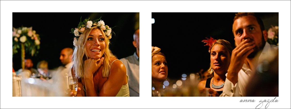claire-ziad-wedding-venue-pedro-jimenez-marbella-spain-39203