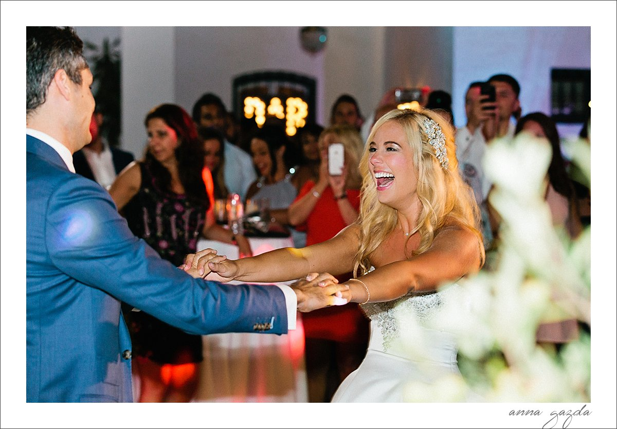 claire-ziad-wedding-venue-pedro-jimenez-marbella-spain-39207